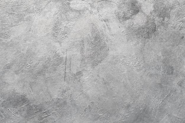 Streszczenie szary teksturowanej tło.
