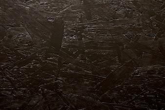 Streszczenie szorstki tło rustykalne