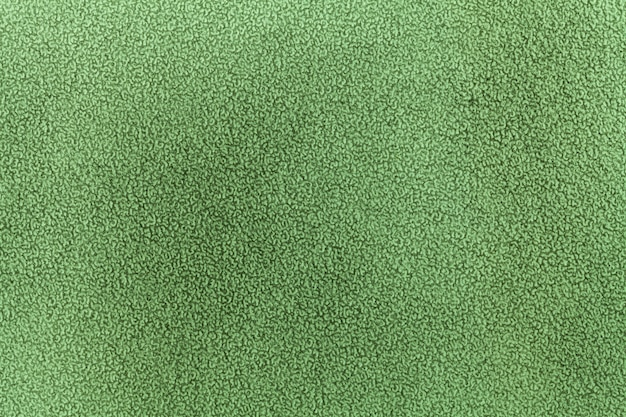 Streszczenie sztuka tło jasnozielone kolory. akwarela na płótnie z miękkim, oliwkowym gradientem. fragment grafiki na papierze z wzorem. tekstura tło.