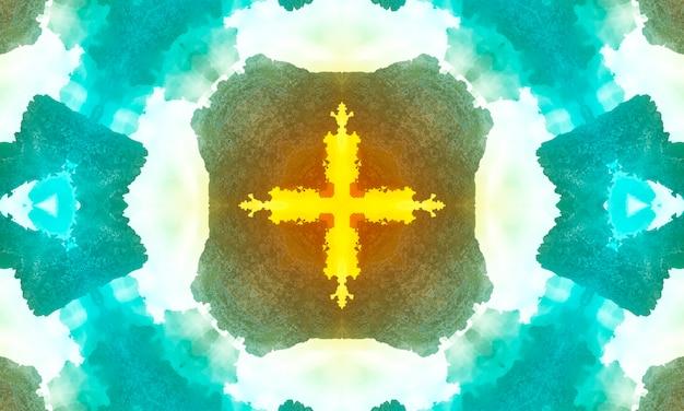 Streszczenie sztuka tło wzór. etniczne trudnej sytuacji geometryczne tło. ozdoba ludowa. sztuka plemienna. kwadratowy kształt, paski. graffiti.