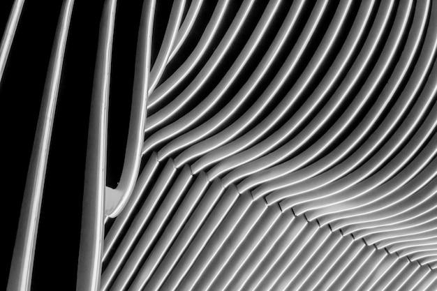 Streszczenie sztuka tło