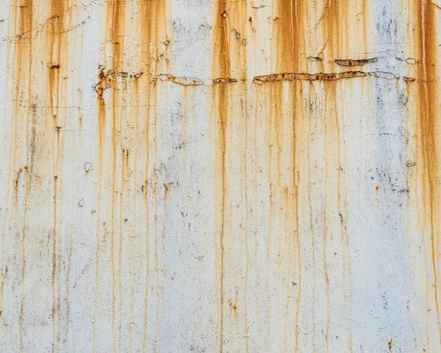 Streszczenie tapety metalicznej powierzchni