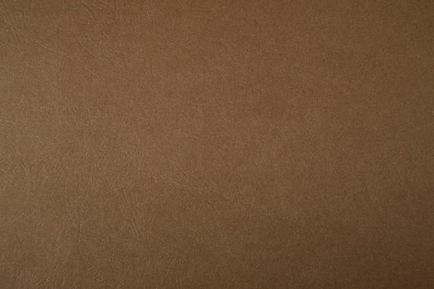 Streszczenie tekstura brązowy.