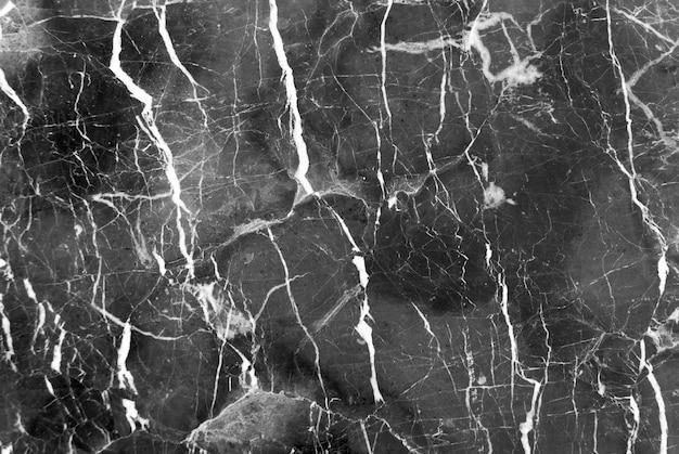 Streszczenie tekstura czarny marmur