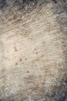 Streszczenie tekstura drewna tło zbliżenie, brązowy kolor