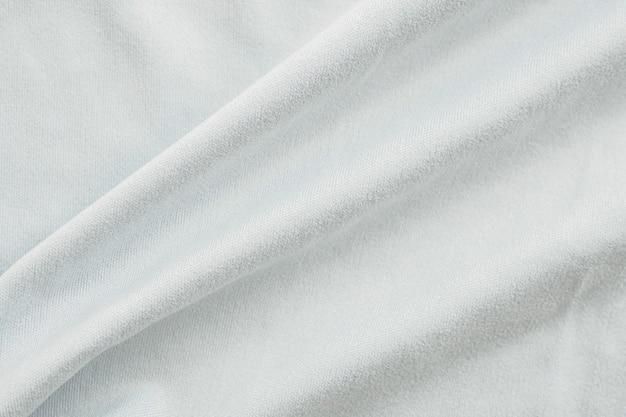 Streszczenie tekstura tkaniny tkaniny