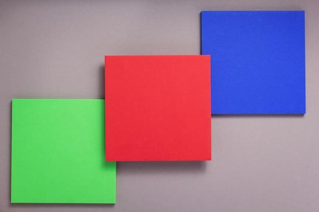 Streszczenie tekstura tło powierzchni papieru, styl koncepcji minimalizmu
