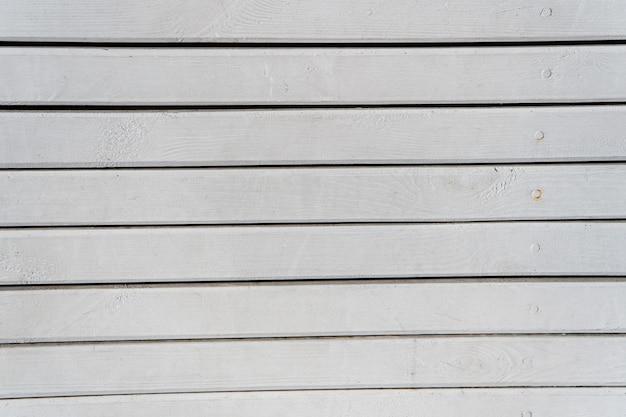 Streszczenie teksturowane drewniane lub drewniane tło szary kolor, drewniany parkiet lub laminat z nikim