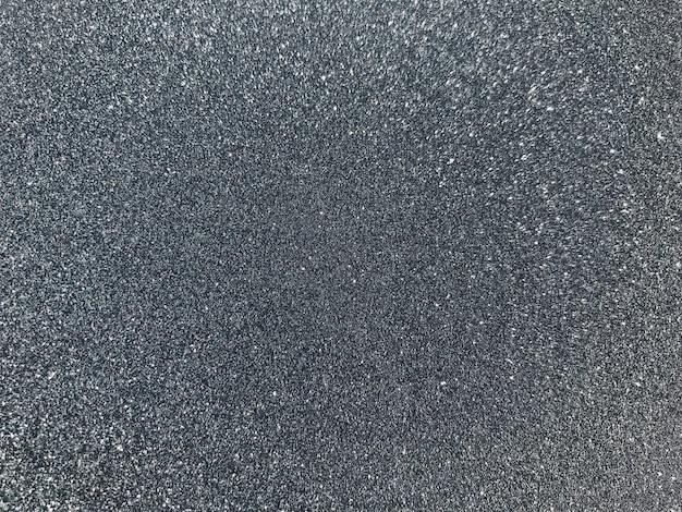 Streszczenie teksturowane tło tapeta i wygaszacz ekranu. selektywne focus. płytkie dof