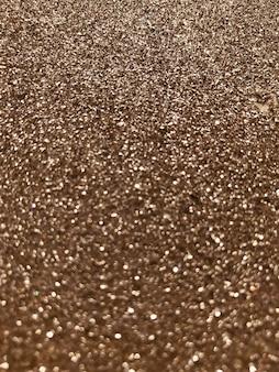 Streszczenie teksturowanej tło