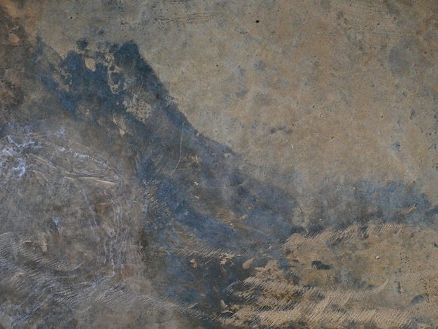 Streszczenie tle ściany cementowe