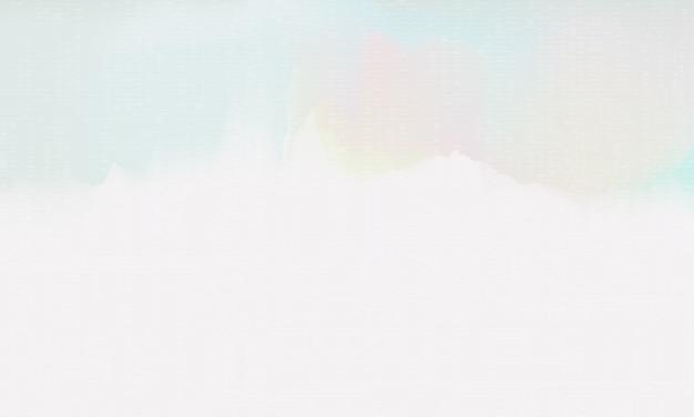 Streszczenie tło akwarela. streszczenie kolorowy obraz cyfrowy sztuki.