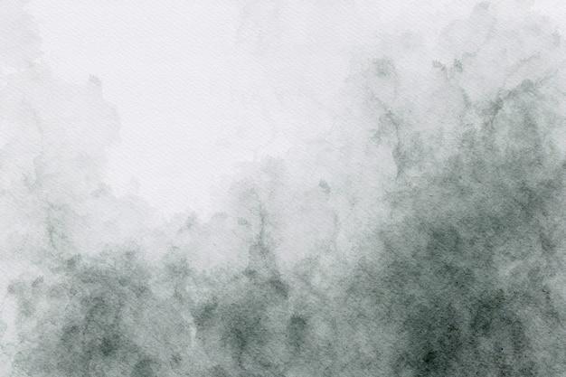 Streszczenie tło akwarela