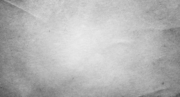Streszczenie tło, czarno-białe tło, grunge, tekstury papieru