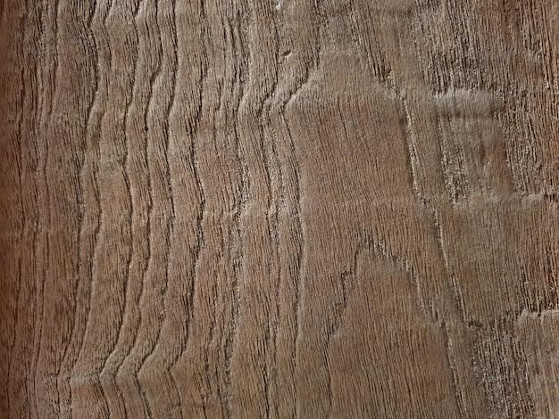 Streszczenie tło i tekstura drewnianej podłogi