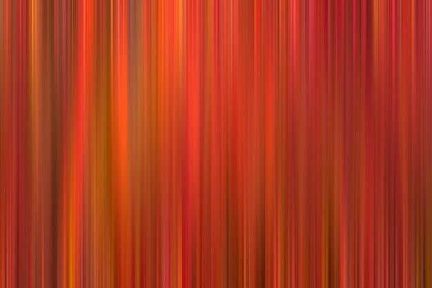 Streszczenie tło pionowe linie. smugi są rozmyte w ruchu.