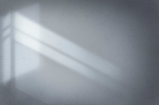 Streszczenie tło ściana cementowa cień koncepcja światła