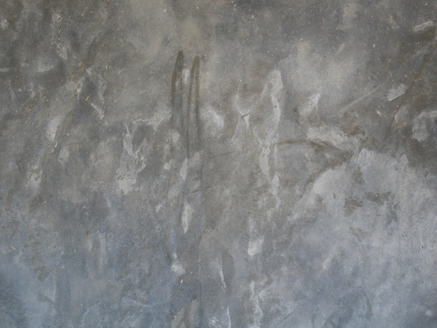 Streszczenie tło ściana cementu, tekstura kamień betonu