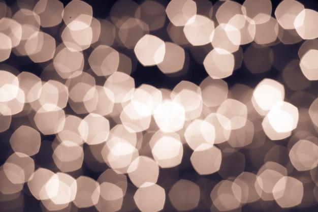 Streszczenie tło światło