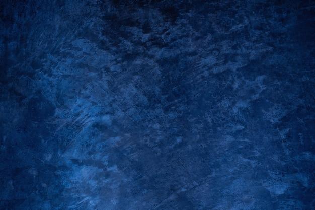 Streszczenie tło, tekstura ściana, tło zaprawy, tekstura cementu