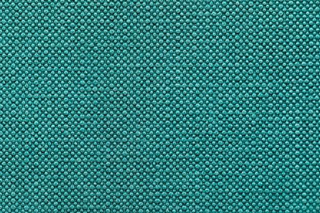 Streszczenie tło teksturowane tło
