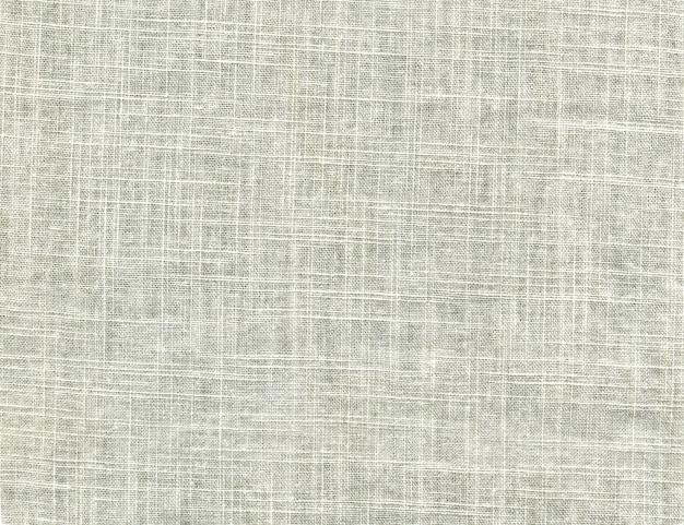 Streszczenie tło tkaniny lniane i bawełniane.