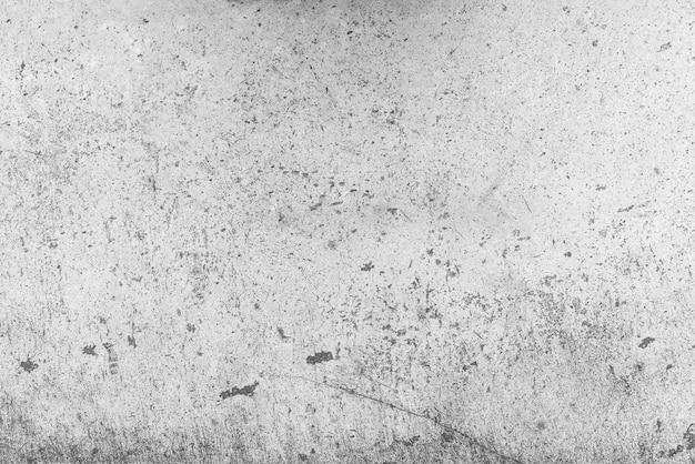Streszczenie tło z stary szary tekstura betonu z grunge i porysowany.