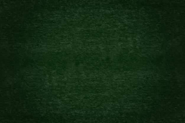 Streszczenie tło zielony tablica.
