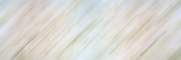 Streszczenie ukośne białe linie gradientu dla dynamicznej tekstury