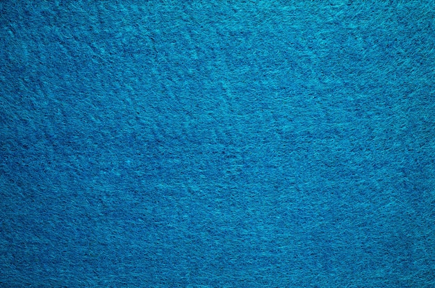 Streszczenie vintage niebieskie tło tekstury tkaniny