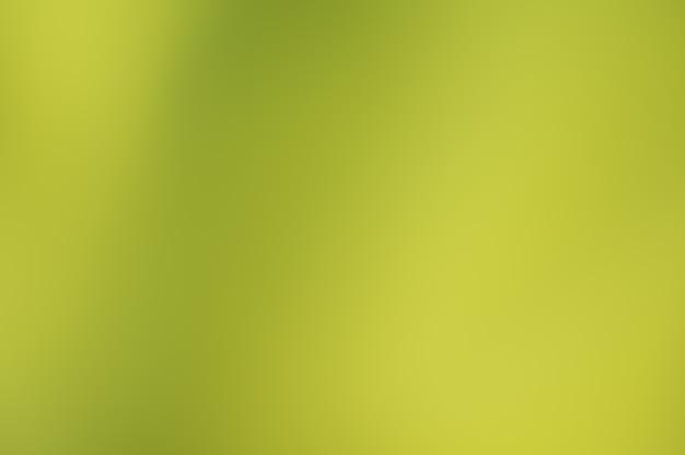 Streszczenie Vintage Zielone Tło Tekstury Premium Zdjęcia