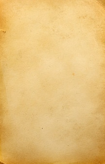 Streszczenie w wieku, antyczne, beżowe, puste, karton, grunge materiał stary tekstura papieru