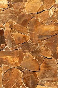 Streszczenie warstw podłogowych tła