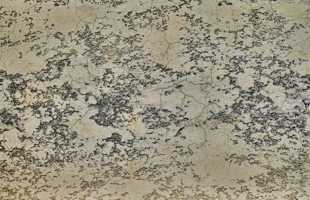 Streszczenie zbliżenie na ciemnym tle. element projektu. metalowe tło grunge, zardzewiały tekstury stali. porysowana ściana. brudna stara powierzchnia. kolor metalu.