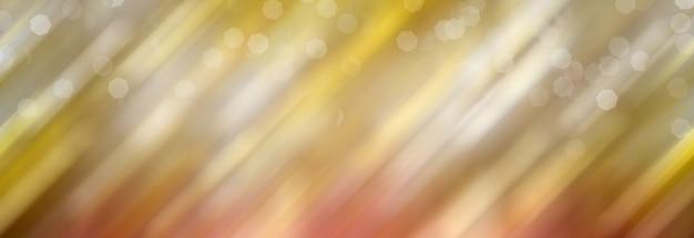 Streszczenie żółte tło po przekątnej. pasiaste prostokątne tło. ukośne linie w paski.