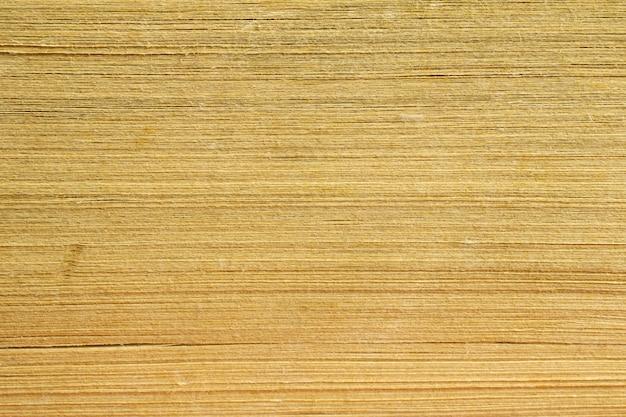 Strony stara, rocznik książka, zbliżenie frontowego widoku tekstury tło