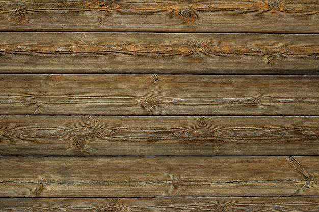 Struktura drewna, abstrakcja, natura