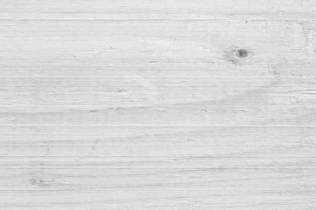 Struktura drewna białego.