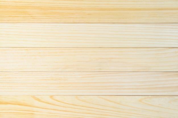 Struktura drewna blat powierzchni tła naturalny wzór widok z góry