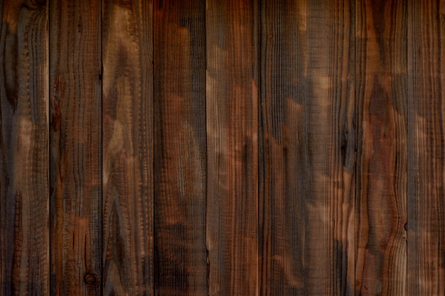 Struktura drewna brązowy. streszczenie tło, pusty szablon.