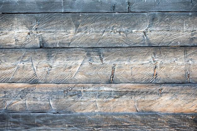 Struktura drewna deski parkietowe