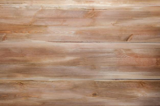 Struktura drewna do projektowania i dekoracji, tło.