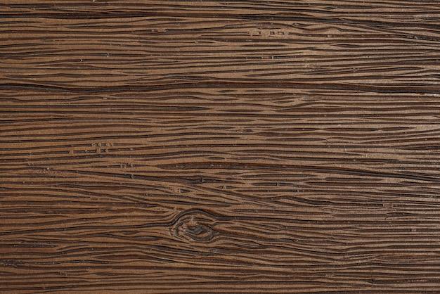 Struktura drewna jest powierzchnią grunge
