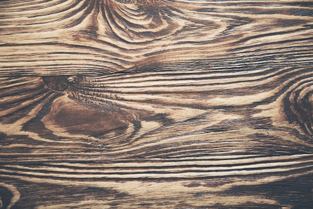 Struktura drewna lub tło drewna