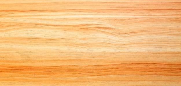 Struktura drewna na tle. skopiuj miejsce na płycie wiórowej mdf.