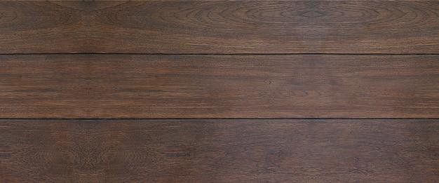 Struktura drewna na tle, styl vintage, drewniana powierzchnia tekowa