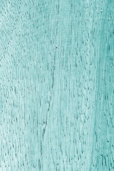 Struktura drewna na tle.