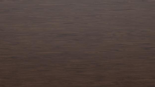 Struktura drewna orzechowego