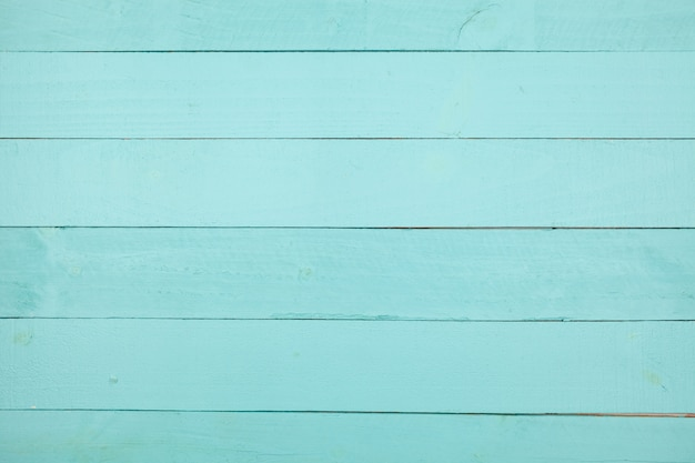 Struktura drewna piękne drewniane panele podłogowe.