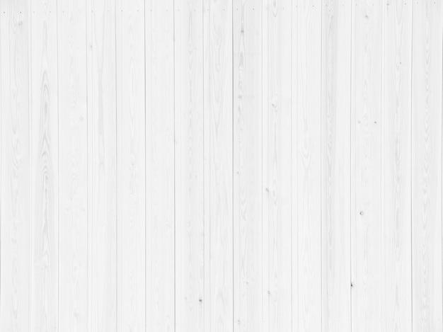 Struktura drewna sosnowego